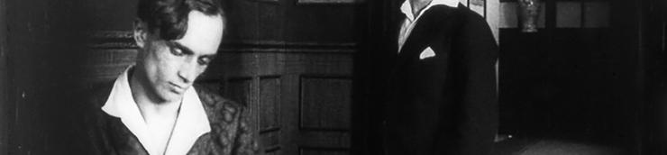 """L'""""Aufklärungsfilm"""" (dit """"Film d'Education sexuelle"""") sous la République de Weimar"""