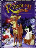 Rudolph, Le petit renne au nez rouge : Le film