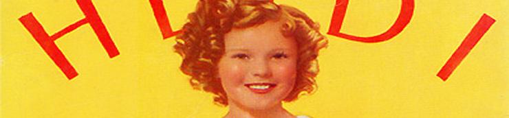 Sorties ciné de la semaine du 15 octobre 1937