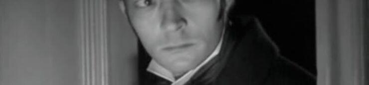 Robert Enrico, mon Top