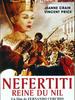 Néfertiti, reine du Nil