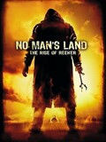 No Man's Land - Reeker 2