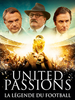 United Passions - La Légende du Football