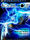 The Black hole - le trou noir