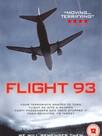 Le détournement du Vol 93