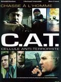 C.A.T: Cellule anti-terroriste