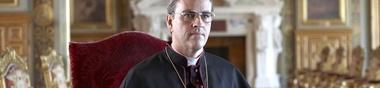 Les films où le Vatican apparaît selon Gattaca