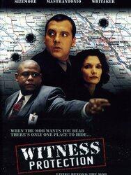 Témoin sous contrôle