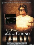 Un piano pour Miss Cimino