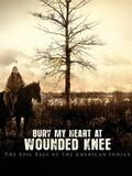 Enterre mon cœur à Woudned Knee