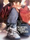 A la recherche de Bobby Fischer