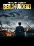 Berlin Undead