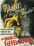 L'Homme de la Tour Eiffel