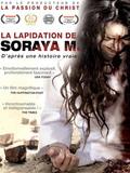 La Lapidation de Soraya M.