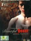 Fighting beauty