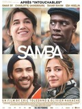 Samba
