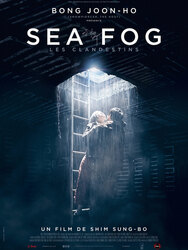 Sea Fog (Les Clandestins)