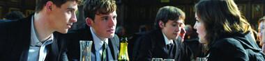 Films Cinéma 2015