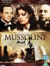 La Chute de Mussolini