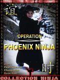 Opération Phoenix Ninja