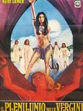Les Vierges de la pleine lune