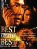 Best of the best 4 : le feu aux poudres