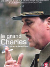 Le Grand Charles