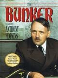 Le Bunker - les derniers jours d'Hitler