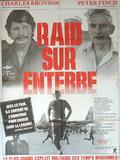 Raid sur Entebbe