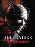 Hellraiser Hellseeker