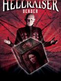 Hellraiser 7: Deader