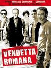 Vendetta Romana