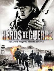 Héros de guerre