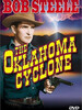 The Oklahoma Cyclone