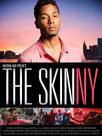 The Skinny