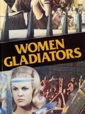 Les Gladiatrices