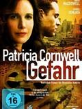 Patricia Cornwell : Tolérance zéro