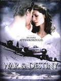 War And Destiny
