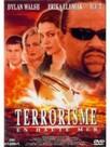 Terrorisme en haute mer