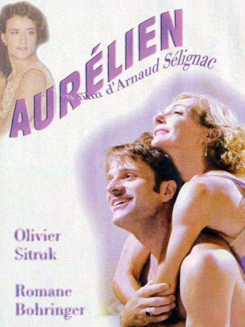 Aurélien