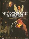 Quasimodo - Notre Dame de Paris