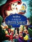 Le secret de la petite sirène