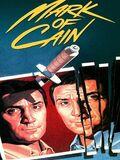 La Marque De Cain