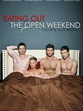 Eating Out 5 : The Open Week end