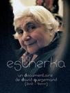 Estherka