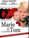 Marie Et Tom
