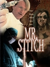 Mr Stitch : Le voleur d'âmes