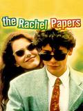 Le dossier Rachel