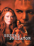 Sexual Predator
