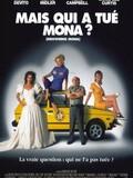 Qui a tué Mona ?
